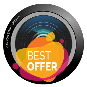 Best price for video production