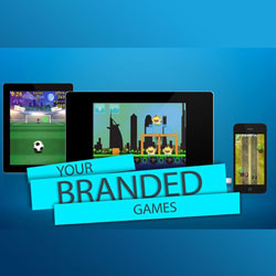 Smartled Games