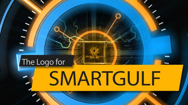 Portfolio SmartGulf - Video Production Dubai